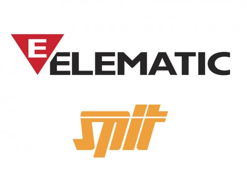 Itw Elematic